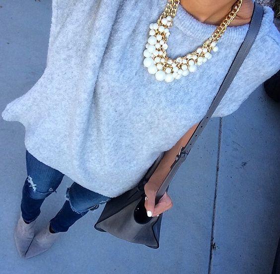Summer Favorites | Hello Fashion
