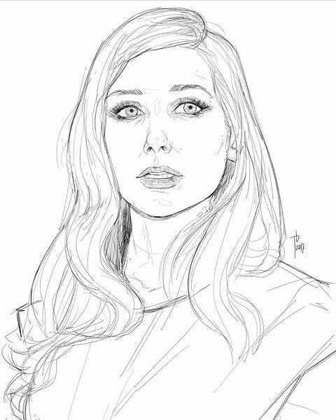 11 Breathtaking Draw People Cartoon Realistic Ideas Marvel Drawings Witch Drawing Avengers Drawings
