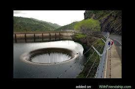 drain hole - Google Search