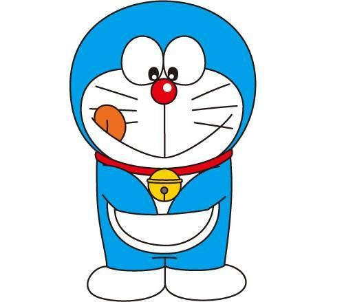 Doraemon 10 | Lampu Kecil: