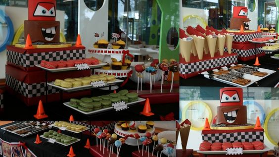 Playland Cafe - The ultimate children's education and entertainment center