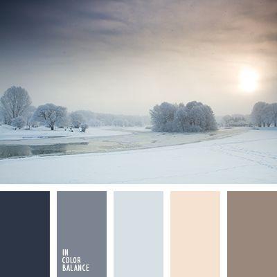 Soft, quiet song. Delicate, subtle colors create a ...