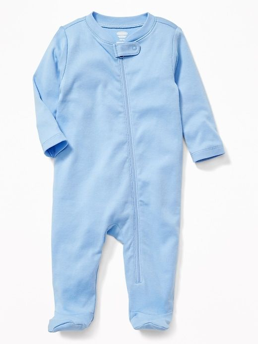 old navy fashionable baby clothes