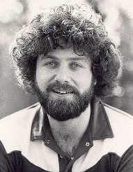 Keith Green:Some of the MOST powerful music EVER written!