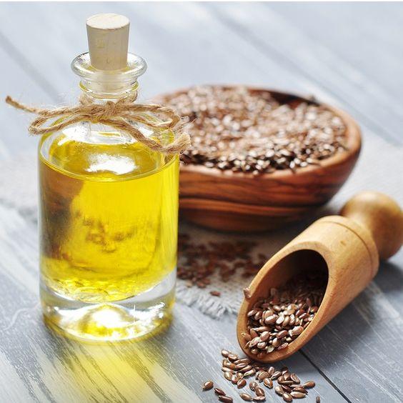 Image result for skin foods omega