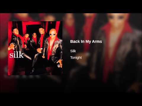 Back In My Arms Meeting In My Bedroom Lets Make Love Music Mix