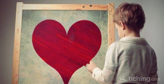 Desde los primeros meses de vida los niños y niñas ya saben reconocer las emociones, y diferenciar las positivas de las negativas. Como adultos, podemos ayudarles a aprender a gestionarlas, algo que les será de gran utilidad a lo largo de toda su vida.