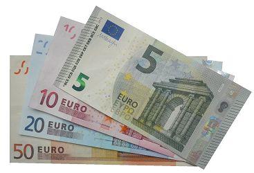 Mein Google-Ranking unter Geld verdienen im Internet  http://geld-verdienen-exklusiv.de/geld-verdienen-im-internet-und-mein-google-ranking/
