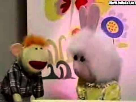 بوجي وطمطم محطة فلافيلو الموسم الثاني Youtube Teddy Bear Teddy Grinch