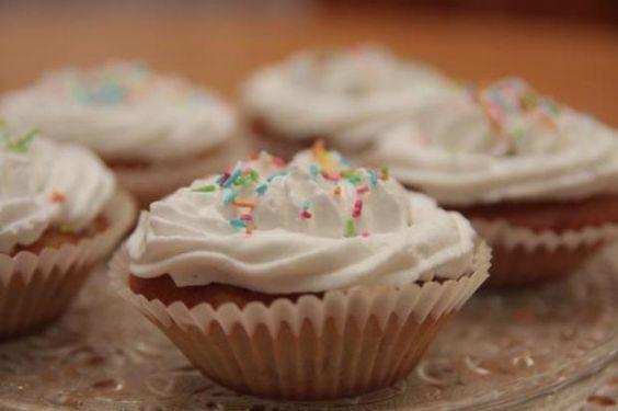 Muffiny s nutelou, recepty, Muffiny | Tortyodmamy.sk