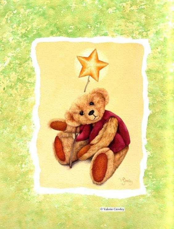 Valerie Greeley - SX161 bear with star.jpg