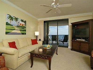 Broadmoor 303 Orange Beach Vacation Condo Rental | Meyer Vacation Rentals