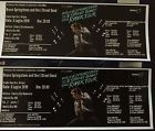 #Ticket  Bruce Springsteen- Concerto Milano 3 Luglio 2016  2 Biglietti Vicini Numerati #italia