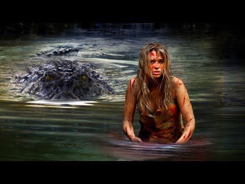Filmes De Terror 2020 Lancamentos 2020 Completo Dublado Hd Youtube Filmes De Terror Filmes Terror