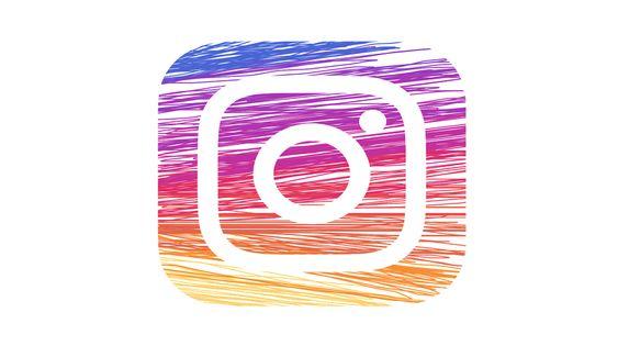 Instagram y turismo