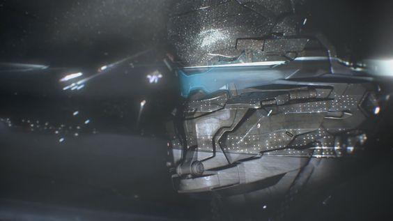 #Halo5 #Halo5Guardians Para más información sobre #videojuegos visita nuestra página web: www.todosobrevideojuegos.com y síguenos en Twitter: https://twitter.com/TS_Videojuegos