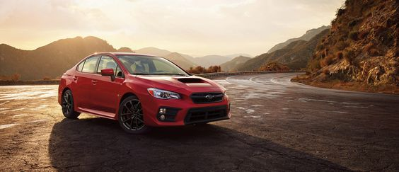 subaru neuheiten 2018. fine subaru subaru wrx 2017  subaru pinterest wrx and cheap sports  cars and neuheiten 2018