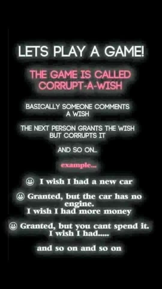 Pin By Lynn On Independent Scentsy Consultant Posts Online Party Games Facebook Party Games Scentsy Online Party