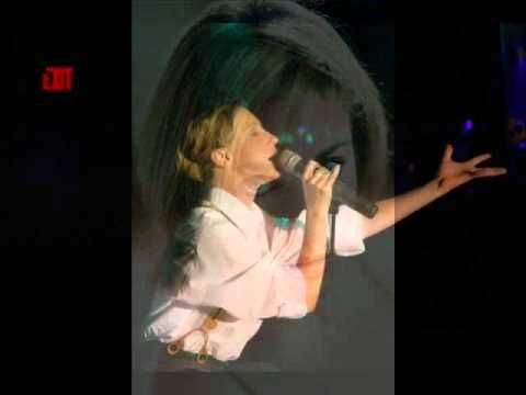 ▶ Leonard Cohen: Hallelujah - YouTube - Patricia O'Callahaghan