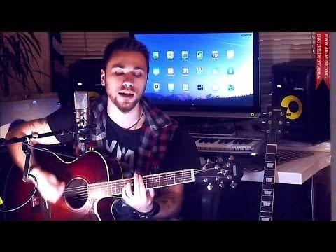 Уроки вокала. Вокальные стили ч. 2 (от участника Евровидения) - YouTube