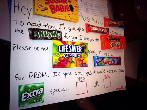 11 best sean images on pinterest dance proposal proposal ideas 11 best sean images on pinterest dance proposal proposal ideas and prom posals ccuart Image collections