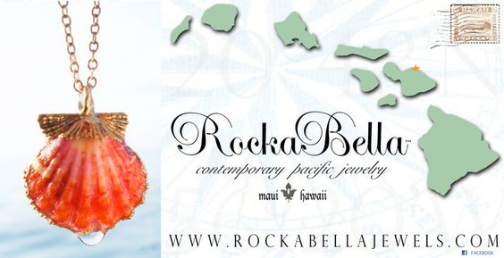 ... the designer behind Rockabella Jewels.. did I mention there is a giveaway I am absolutely smitten about?? I wont keep you waiting, get reading!