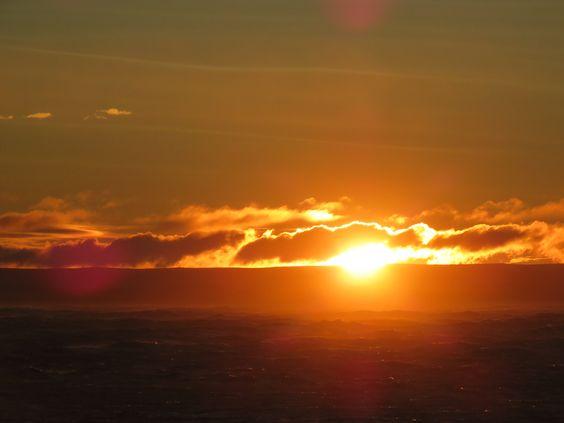 Estreito de Magalhães - Tierra del Fuego - Chile