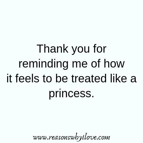 New Relationship Quotes Reasons Why I Love Cuterelationshipquotes New Relationship Quotes Relationship Quotes For Him Husband Quotes Funny