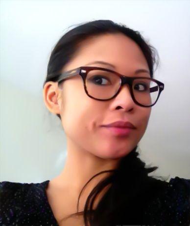Warby Parker Owen's...