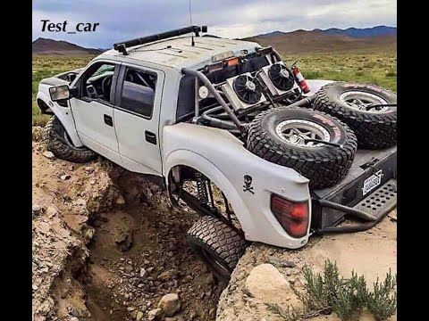 Ford F150 Raptor Extreme Driver Drift Offroad 2019 Compilation Youtube In 2020 Ford F150 Raptor Ford Trucks F150 Ford Raptor