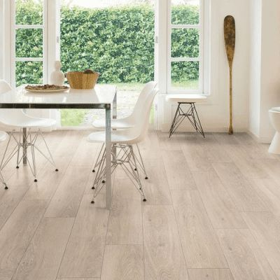 Krono Original Variostep Classic K336 Sunderland Oak online kopen | Luxury Floors