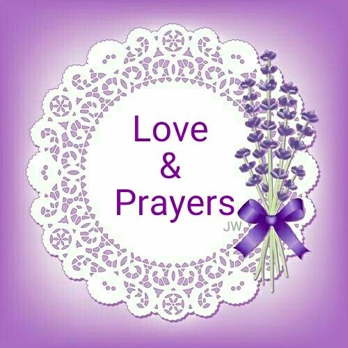 Please pray for Lynette, battling pancreatic cancer and now lungs. She had 60% of her pancreas removed and that is clear.