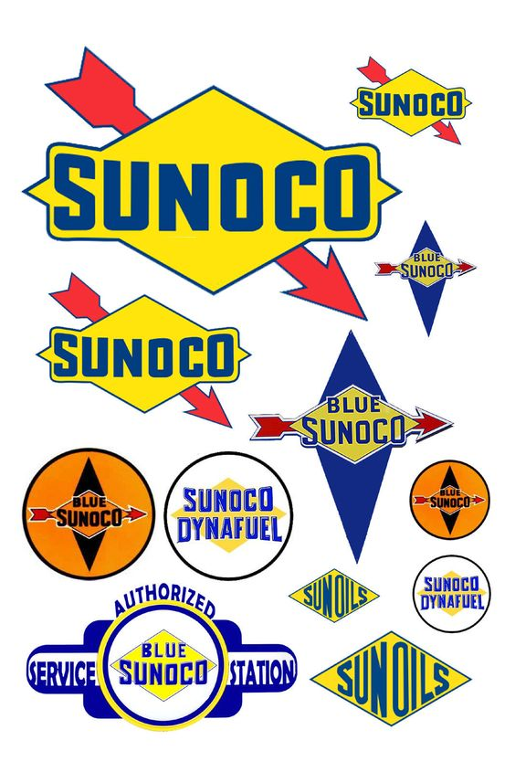 pin sunocologo on pinterest