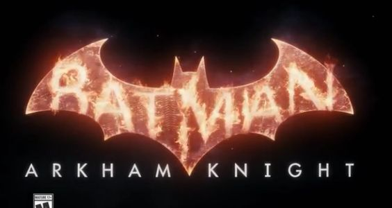 Game: Watch Celebrities Play Arkham Knight & A New TV Spot | G33k-HQ