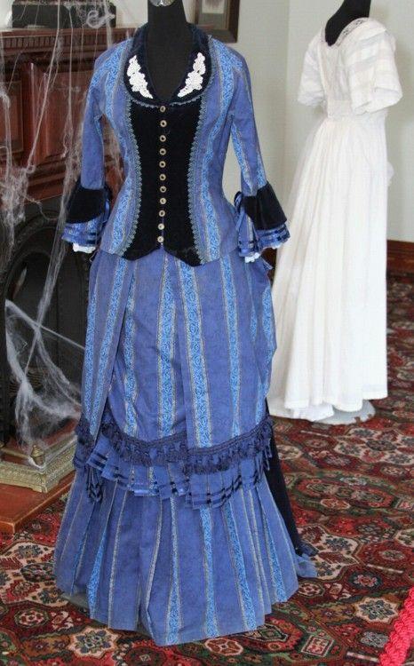 Christine Dae dress