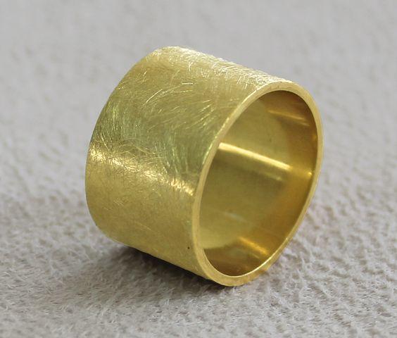 anillo texturas
