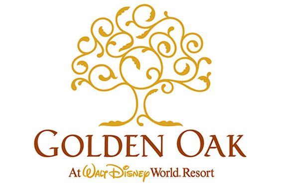 Please oh please let me win the lottery, so I can live here!: Goldenoak 450X326 Jpg 450, Dream Holiday, Golden Oaks, Disney Dreams, Disney S Golden, Disney World Resorts, Oak Community, Oak Dream, Disney Golden Oak