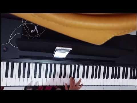 Pin Di Adult Beginner Piano Progress