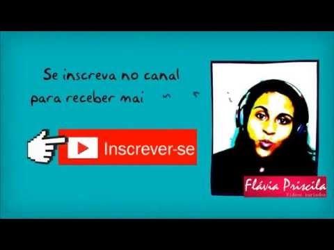 Flávia Priscila