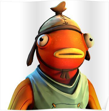 Fishstick Poster Best Gaming Wallpapers Adventure Time Style Gaming Wallpapers