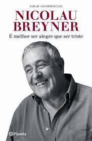 nicolau breyner - Pesquisa Google