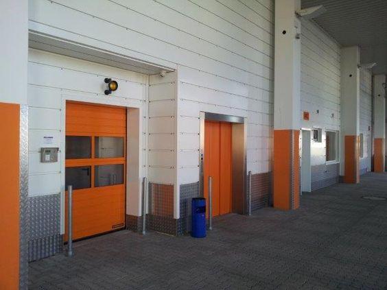 Lagerraum u. Lagerfläche mieten - lagerbox-mieten.com