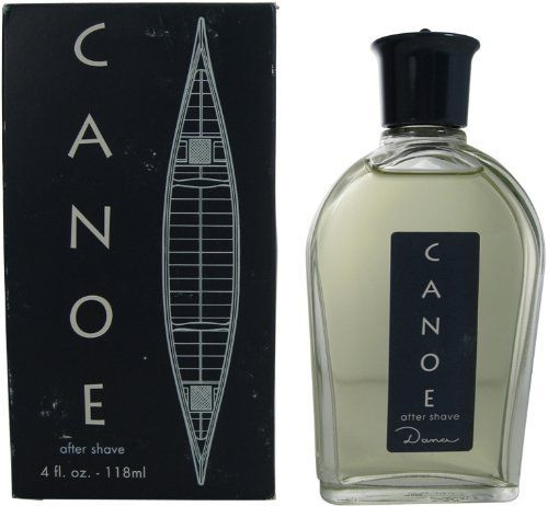 Dana Canoe After Shave Lotion 4 oz by Dana. $18.73. Save 15%!