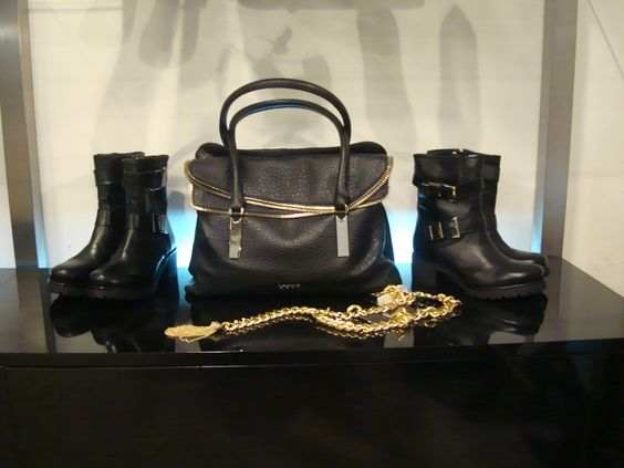 #rebajas2015 #abcserrano #lujans #complementos #bolsos #zapatos #moda #fashion