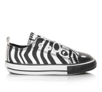 Shoes for Brooklynn