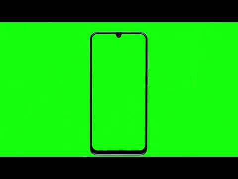 Hd Mobile Green Screen Effects Samsung A50 Youtube In 2021 Greenscreen Green Screen Video Backgrounds Samsung