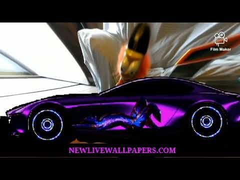 Www Newlivewallpapers Com Youtube Top Iphone Wallpapers New Car Wallpaper Live Wallpaper Iphone