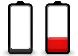 Researchers from Purdue University found that buggy apps are draining battery life on Android smartphones.