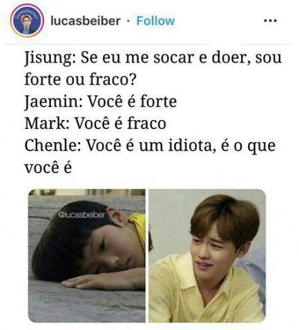 65 Ideas Memes Bts Portugues 2018 For 2019 Memes Engracados Memes Memes Kpop