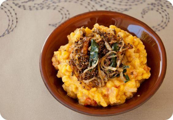 recipe: rick stein pasta al forno recipe [10]